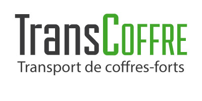 Transport Coffre-Fort